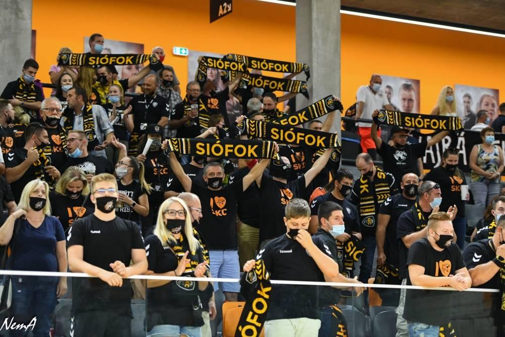 Megváltozott a Győr elleni bajnoki kezdési időpontja