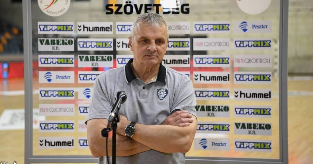 Így zártuk az évet – értékelés Zdravko Zovkóval