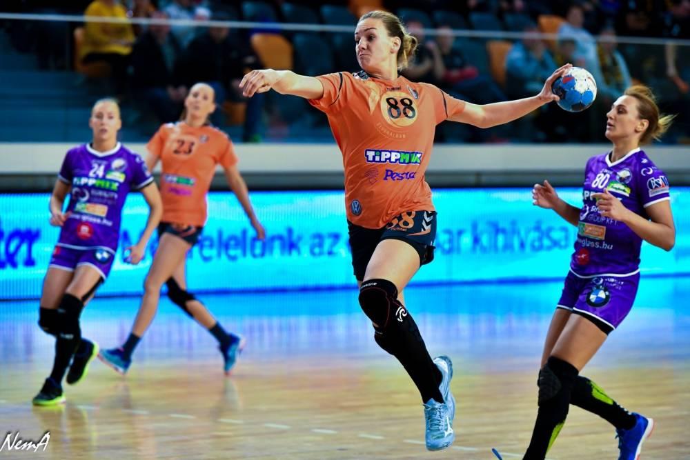 Janjusevic bizonyítani szeretne a következő szezonban