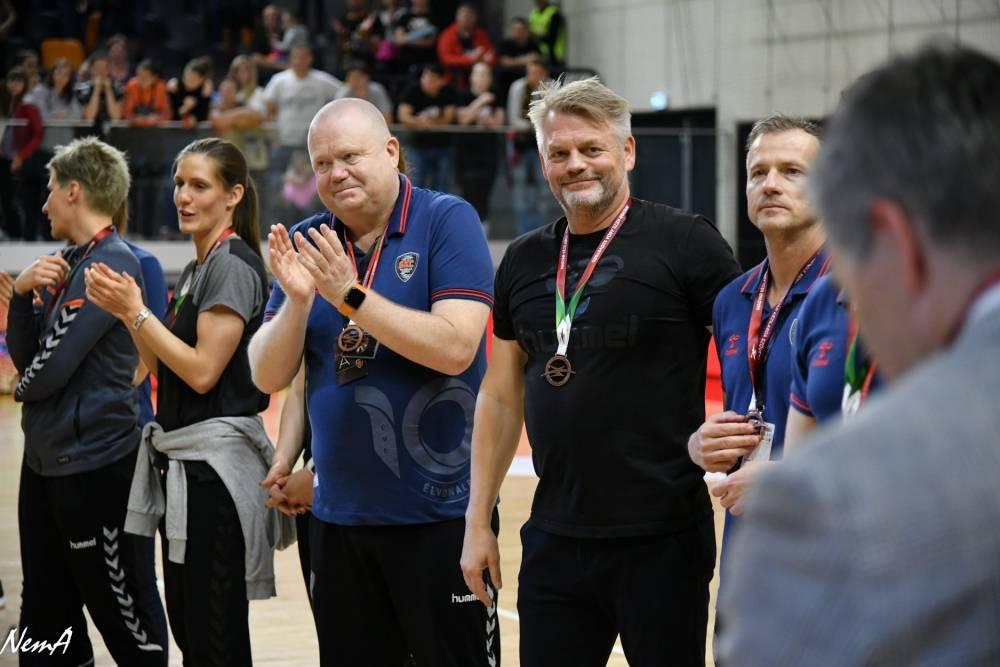 Tor Odvar Moen hosszabb értékelése az idei szezonról