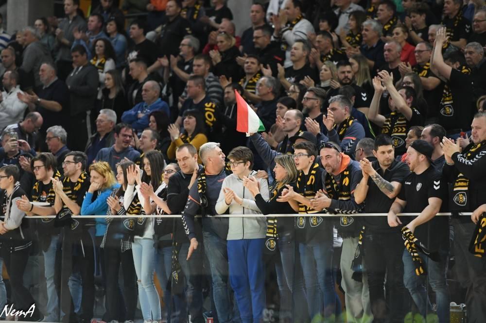Jegyinformációk a Ferencváros elleni mérkőzésre