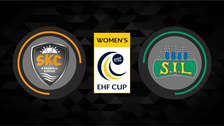 Sorsolás: újabb északi túra(ák) az EHF-kupában