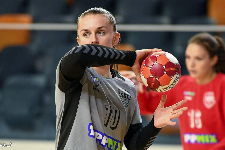 Edzőmérkőzés a magyar junior válogatott ellen