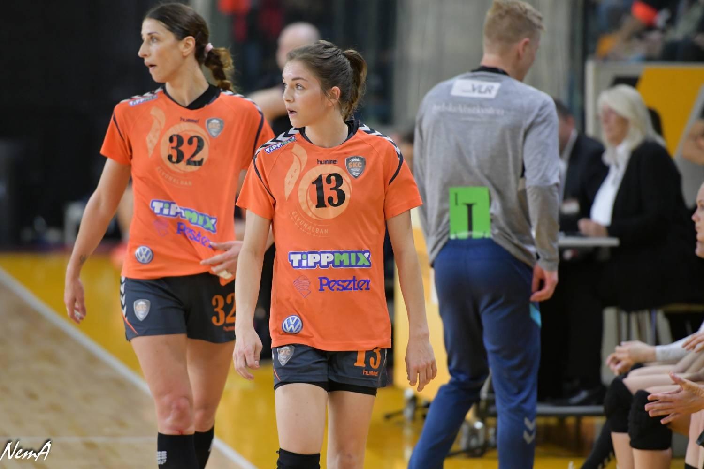 EHF-kupa: A 3. selejtezőkörben kezdünk