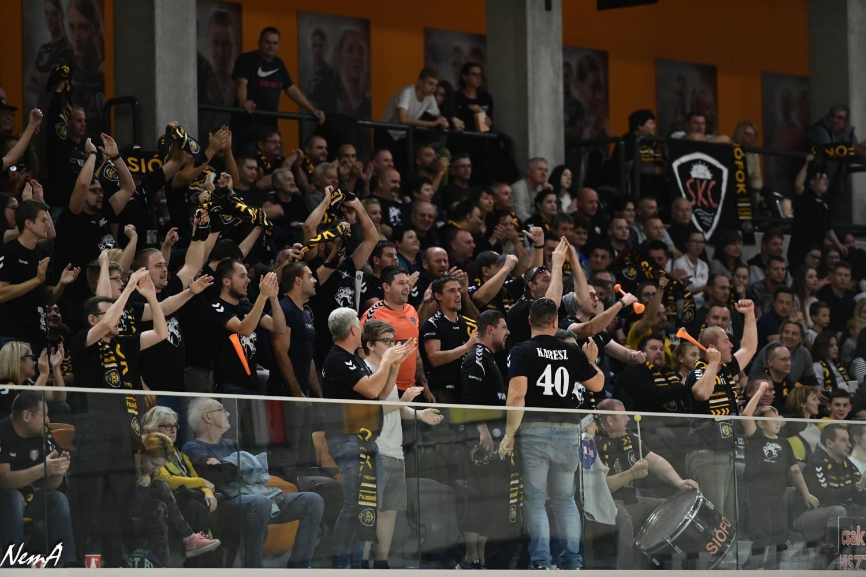 Szurkolói információ a Nantes elleni mérkőzés közvetítéséről