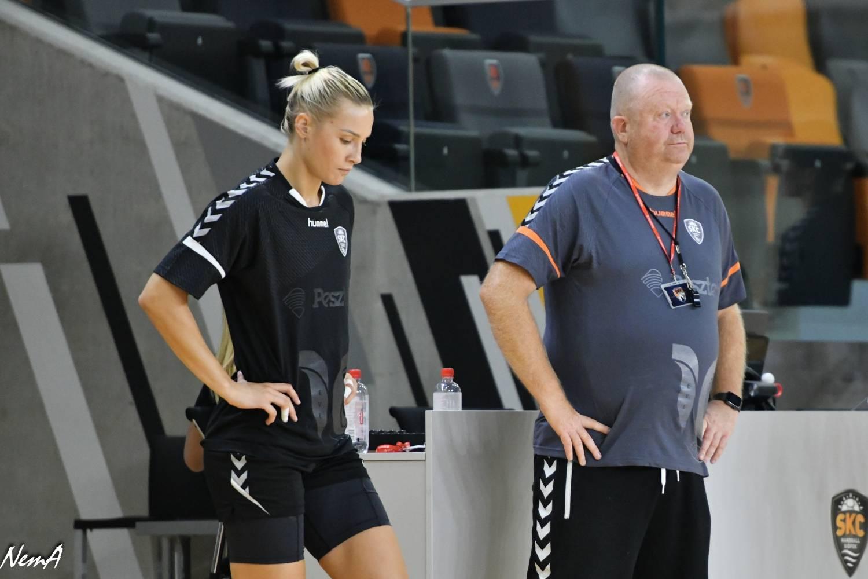 Tatiana Khmyrova egy időre visszavonul az élsporttól