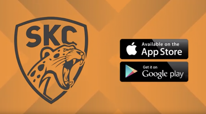 SKC application