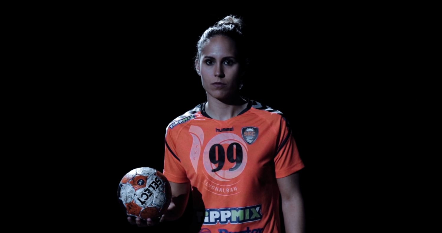Official Promo Video of the EHF Cup final