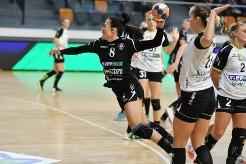 Hungarian Cup victory against Szent István SE