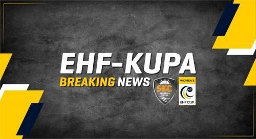 EHF-kupa: Júniusban játszhatunk négyes döntőt
